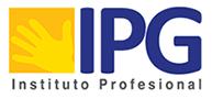 IPG online